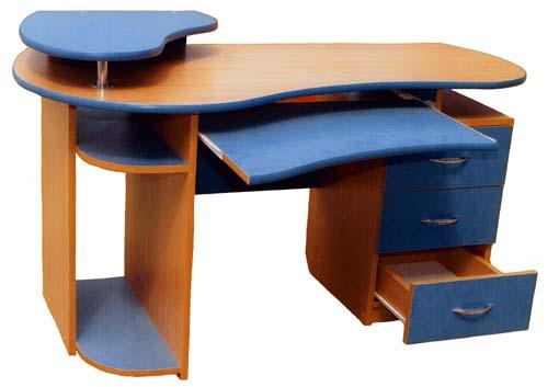 Описание: b>столы Компьютерные Купить ...: mebel.gw5.ru/kompyuternie-stoli-u-okna-dizayn.html